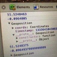 Learning to code | Digital in Healthcare | Scoop.it