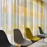 Choose the Best Aged Care FurnitureAt CW Concepts Australia