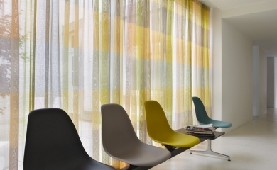 Choose The Best Aged Care Furniture At CW Concepts Australi | Choose the Best Aged Care FurnitureAt CW Concepts Australia | Scoop.it