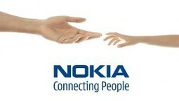 """Nokia plans to launch a Tablet PC running """"Windows 8″ 