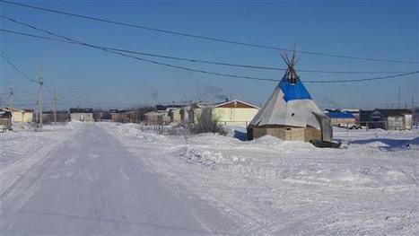 Attawapiskat : 2000 autochtones, 39 tentatives de suicide en 6 semaines | AboriginalLinks LiensAutochtones | Scoop.it