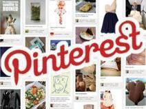 Study Breaks College Media Presents Five Tips for Businesses to Utilize Pinterest, One of the Newest and Most Rapidly Expanding Forms of Social Media, for Marketing | Virtual-Strategy Magazine | Everything Pinterest | Scoop.it