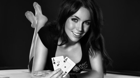 ituPoker.net AGEN JUDI POKER , AGEN JUDI DOMINO ONLINE INDONESIA TERPERCAYA | ituPoker.net AGEN JUDI POKER , AGEN JUDI DOMINO ONLINE INDONESIA TERPERCAYA | Scoop.it