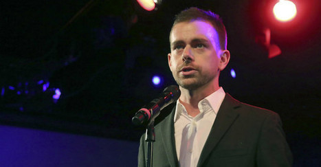 "Why Twitter CEO Jack Dorsey had to fire a ""superstar"" employee - StartupSmart 