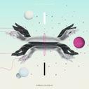 [ALBUM] Fabrizio Paterlini – The Art of the Piano | Musical Freedom | Scoop.it
