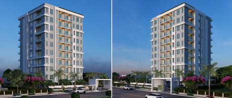 Real Estate Builders & Developers in Jaipur - Okay Plus Group. | Okay Plus Group | Scoop.it