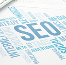 SEO is Not a Code to be Cracked | Social Media Today | Social Media | Scoop.it