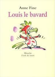 LOUIS LE BAVARD - 8/12 ans   U.A.T.B. Adaptations S.A.A.A.I.S 2011-2012   Scoop.it