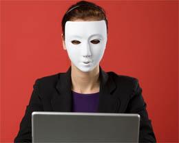 Méfiez vous de la signature numérique de votre navigateur ! | Info Sécurité | Scoop.it