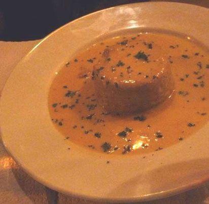 4 recettes de gâteaux de foie de volaille à la lyonnaise | Cuisine | Scoop.it