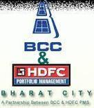 Enjoy Dream living like in Heaven Bharat City Project | bharatcity | Scoop.it