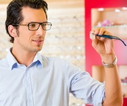 Optician Training   Instant Access to the Optician Training Details You Need to Advance Your Career   Optician Training   Scoop.it