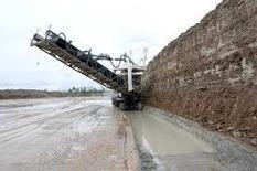 Oil Shale Extraction: Boon or Bust?   Space saving in the Supply chain   Scoop.it