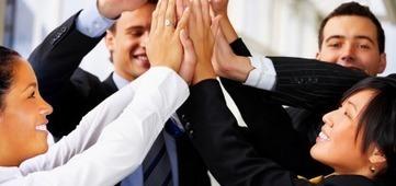 Et si nos collaborateurs devenaient tous des manageurs ?   Emploi et Management   Scoop.it