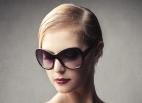 Quelles lunettes de vue avec une coupe courte ?   Jean Louis David   Eyewear   Scoop.it