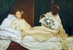 Manet e la pittura veneziana. Nel 2013 al Museo Correr | Capire l'arte | Scoop.it