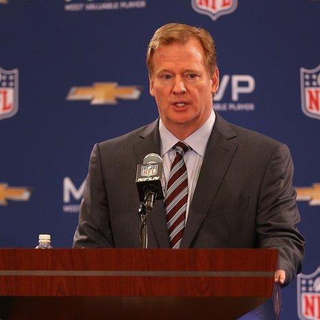 How Fantasy Football Has Transformed NFL | NFL Football and Fandomonium | Scoop.it
