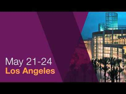 Citrix Synergy 2013 Los Angeles - Highlights | TIC | Scoop.it
