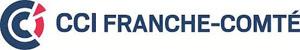 Succes story : ECS/CCI Région Franche-Comté | Resadia Actualités | Scoop.it