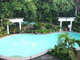 La Colina Resort | Private Swimming Pool | Scoop.it