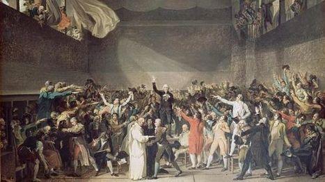 L'Etat et la PARTICIPATION citoyenne : une révolution en marche | actions de concertation citoyenne | Scoop.it