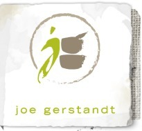 Joe Gerstandt - the cost of being you | Humanize | Scoop.it