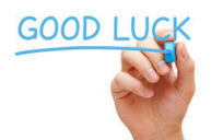 FI.co: An Entrepreneur's Guide To Serendipity: How to Make Your Own Luck | Serendipity | Scoop.it