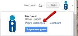 Hoe verwijder je Hyves LinkedIn Twitter Facebook Google Plus account? | Sociale netwerken | Scoop.it