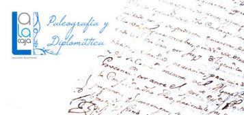 Talleres de Paleografía: normas de transcripción, escrituras ... | ARCHIVOS Y ARCHIVEROS | DIGITALIZACION | Scoop.it