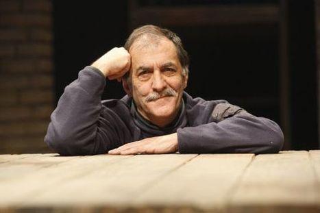 Ramón Barea, Premio Nacional de Teatro   Arte, Literatura, Música, Cine, Historia...   Scoop.it