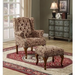 Great ideas for room accent chairs | Newfurniure4less | Scoop.it
