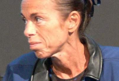 Aurélie Filippetti confirme Agnès Saal à la tête de l'INA - Les Échos   jalons pour l'histoire du temps présent   Scoop.it