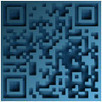 QR code education, College QR codes | The use of QR codes | Scoop.it