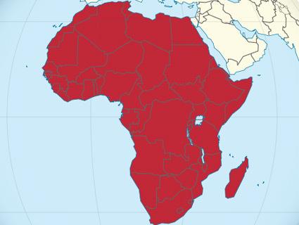 Draft GOP Platform Defends Anti-Gay Laws in Africa | Queer African Reader | Scoop.it
