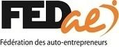 FR: Auto-entreprise : que se fait-il de comparable en dehors de nos frontières ? | Fédération autoentrepreneur | FR: Startup à Berlin - vivre, travailler et créer son entreprise en Allemagne | Scoop.it