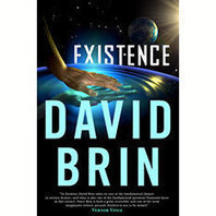 The Planetary Society interviews David Brin | Interviews with David Brin: Video and Audio | Scoop.it