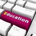 8 motivos para adotar uma Plataforma Educacional | Educação | Scoop.it
