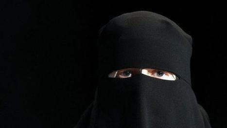 Audio RTS 7 mn: L'interdiction de la #burqa en #Suisse obtient des soutiens #PS ( #jRisquePasDRevoterPS ) | Infos en français | Scoop.it