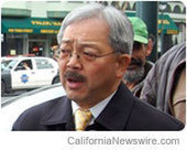 SF Mayor Lee Launches Nation's First Living Innovation Zone - California Newswire | City Innovation | Scoop.it