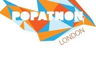 Popathon à Paris, 19-20 octobre, marathon d'histoire interactive | Experience Transmedia | Transmedia news… | Experience Transmedia | Scoop.it