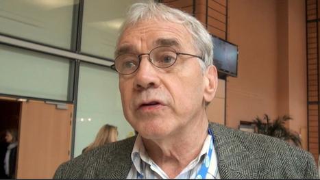 Cancers : le juste prix pour les nouvelles molécules ciblées, itw Pr Jean-PaulVERNANT, AP-HP Paris | Médicaments | Scoop.it