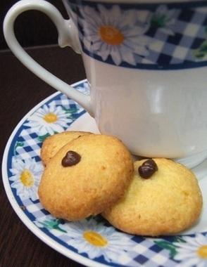 La ricetta originale per fare le Gocciole | Ricette Pour Femme | Il mio lato più dolce | Scoop.it