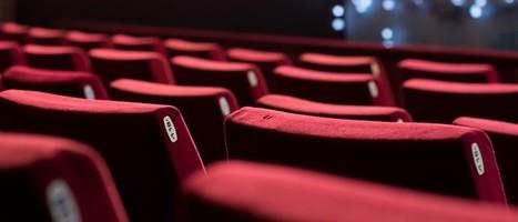 Étude : qui est vraiment le public de l'orchestre ? | Infos sur le milieu musical classique | Scoop.it