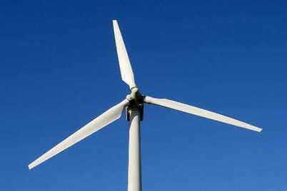 Mid Wales windfarm protest group's long wait | pro wind supporters from mid Wales | Scoop.it