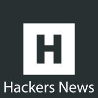 Hackers News : Community Script | My Favorites | Scoop.it