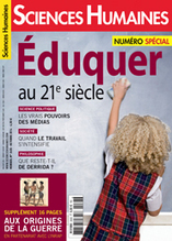 Huit idées pour réinventer l'école | Numérique & pédagogie | Scoop.it