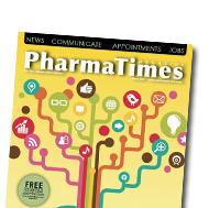 Article > GSK/HGS' Benlysta gets European OK for lupus | Veille Pharma | Scoop.it