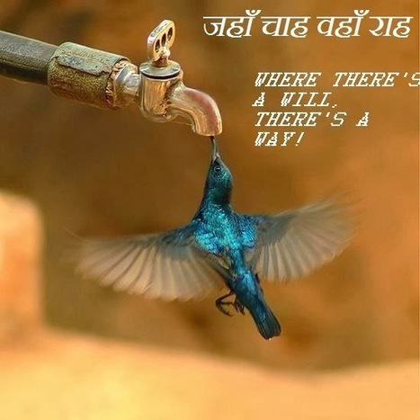 Subhasini Mistry | Where There is a Will There's a Way ~ Hindi Motivational Stories | Inspirational Story in Hindi | Hindi Quote | Hindi Moral Stories | Inspirational Stories in Hindi | Scoop.it