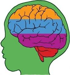 Formas de estimular la inteligencia emocional en los niños   Educación 2015   Scoop.it