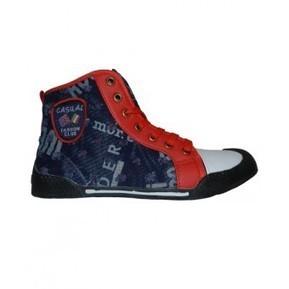 Casual Shoes LK-028 | Shopism.pk | Scoop.it